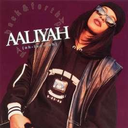 Back & Forth Aaliyah