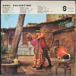 Ballabili Classici N° 1 Valentine Adel