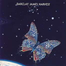 XII  Barclay James Harvest