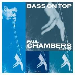 Bass On Top Chambers Paul