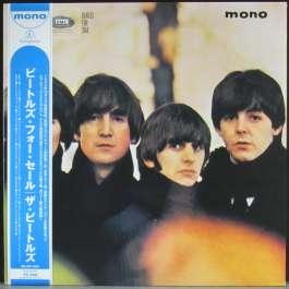 Beatles For Sale Beatles