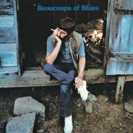 Beaucoups Of Blues Starr Ringo