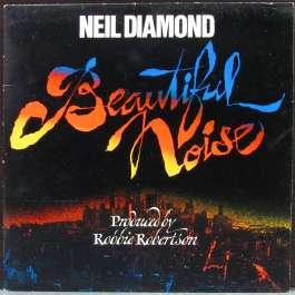 Beautiful Noise Diamond Neil