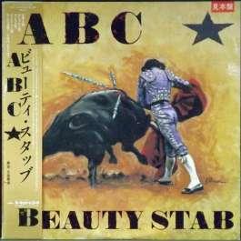 Beauty Stab ABC