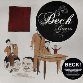 Guero Beck