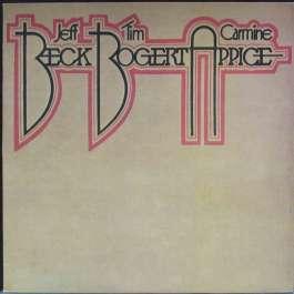 Beck Bogert & Appice Beck Bogert & Appice