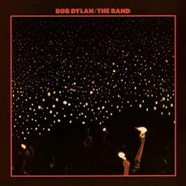 Before The Flood Dylan Bob