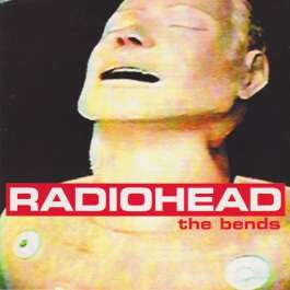 Bends Radiohead