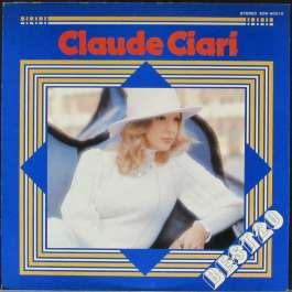 Best 20 Claude Ciari