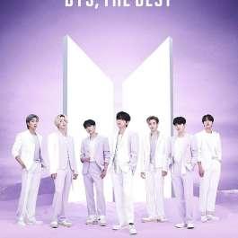 Best BTS