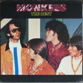 Best Monkees