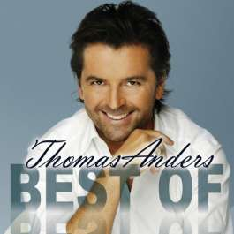 Best Of Anders Thomas