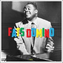 Best Of Domino Fats
