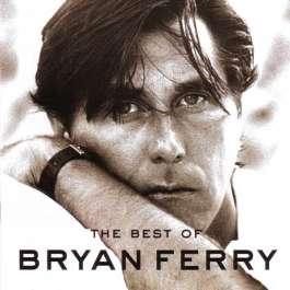 Best Of Ferry Bryan