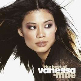 Best Of Mae Vanessa
