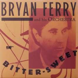 Bitter-Sweet Ferry Bryan