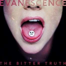 Bitter Truth Evanescence