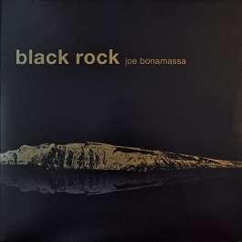 Black Rock Bonamassa Joe