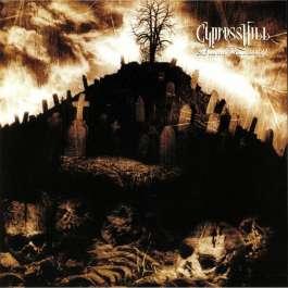 Black Sunday Cypress Hill