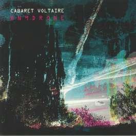 BN9Drone Cabaret Voltaire