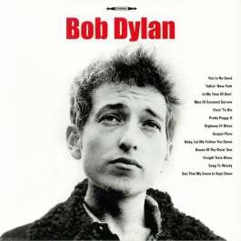 Bob Dylan Dylan Bob