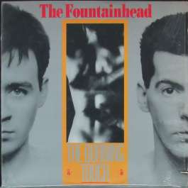 Bourning Touch Fountainhead