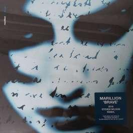 Brave Marillion