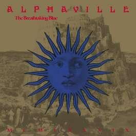 Breathtaking Blue Alphaville