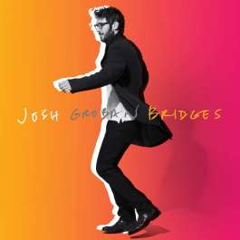 Bridges Groban Josh