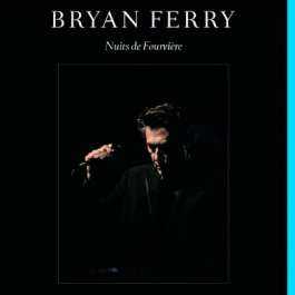 Live In Lyon Ferry Bryan