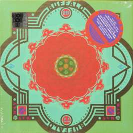 Buffalo 5/9/77 Grateful Dead