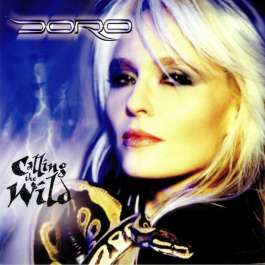 Calling The Wild Doro