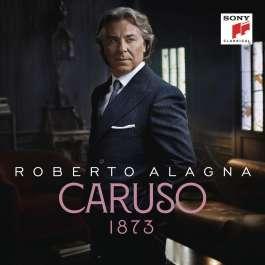 Caruso Alagna Roberto