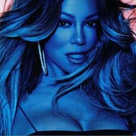 Caution Carey Mariah