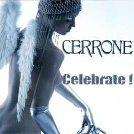 Celebrate Cerrone