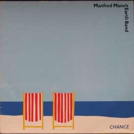 Chance Mann Manfred