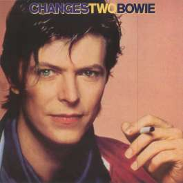 Changes Two Bowie David
