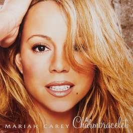 Charmbracelet Carey Mariah