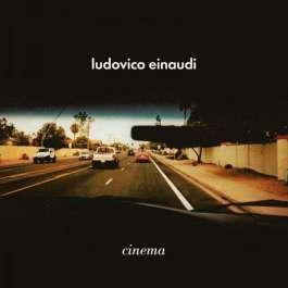 Cinema Einaudi Ludovico