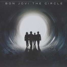 Circle Bon Jovi
