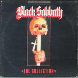 Collection Black Sabbath