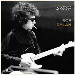 Collection Jean-Marie Perier Dylan Bob