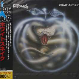 Come An' Get It Whitesnake
