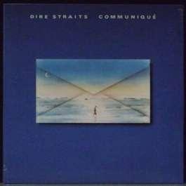 Communique Dire Straits