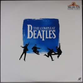 Compleat Beatles