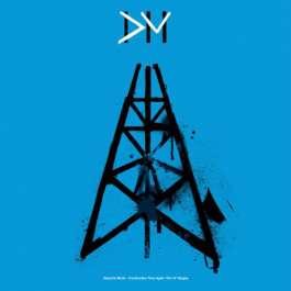 Construction Time Again - 12 Singles Depeche Mode