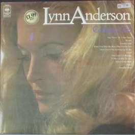 Country Girl Anderson Lynn