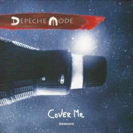 Cover Me [Remixes] Depeche Mode