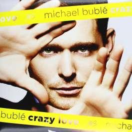 Crazy Love Buble Michael
