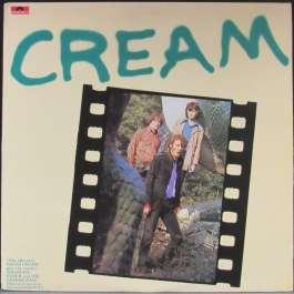 Cream Cream